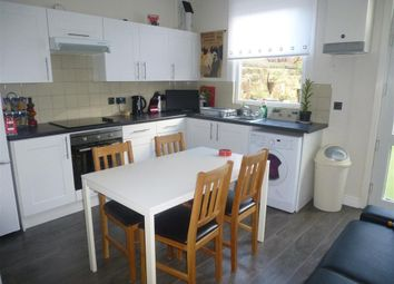 Thumbnail 2 bed terraced house to rent in Cromwell Road, Mexborough