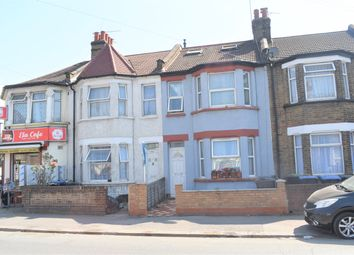 6 bed terraced house for sale in Montagu Road, London N18