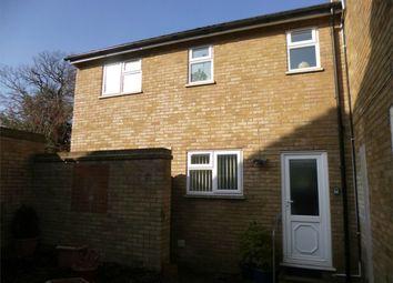 Thumbnail Studio to rent in Polehanger Lane, Hemel Hempstead, Hertfordshire