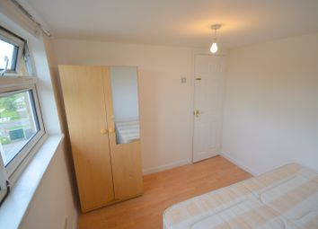 Thumbnail 1 bed flat to rent in 2 Charter Avenue, Ilford