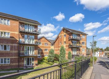2 bed flat for sale in Capital Point, Temple Place, Reading RG1