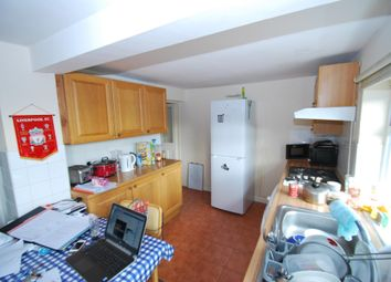 Thumbnail 3 bed property to rent in Upper Bloomfield Road, Odd Down, Bath