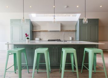Thumbnail 6 bed property to rent in St. Kilda Road, London, Greater London.