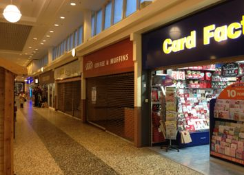 Thumbnail Retail premises to let in 14 Royalty Mall, Morecambe