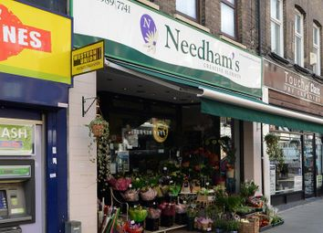 Thumbnail Retail premises to let in 104 George Lane, South Woodford, London
