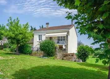 Thumbnail 4 bed property for sale in Mialet, Dordogne, France