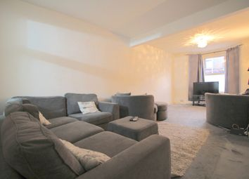 Thumbnail 3 bed terraced house for sale in Dundee Road, London