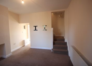 Thumbnail 3 bed terraced house to rent in Belmont Road, Stourbridge