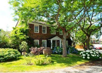 Thumbnail 4 bed property to rent in Parkhurst Fields, Churt, Farnham