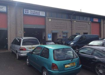 Thumbnail Parking/garage for sale in Unit 3 Alpha, Cheltenham