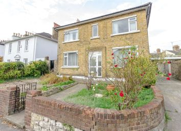 Thumbnail 6 bed detached house for sale in Bower Place, Maidstone, Kent