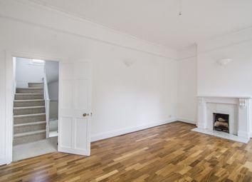 Thumbnail 2 bedroom flat to rent in Simon Close, Portobello Road, London
