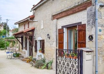 Thumbnail 2 bed property for sale in Aunac, Charente, France