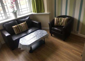 1 bed flat to rent in Gibbins Road, Selly Oak, Birmingham B29