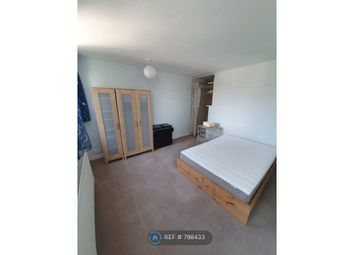Thumbnail 4 bed terraced house to rent in Olney Road, London
