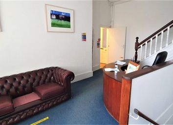 Thumbnail Property to rent in High Street, Bromley, Kent