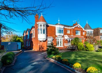 5 bed semi-detached house for sale in York Road, Birkdale, Southport PR8