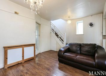Thumbnail 3 bed semi-detached house to rent in Jevington Way, Lee