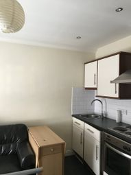 Thumbnail 1 bedroom flat to rent in Gloucester Terrace, Liverpool Road, Luton