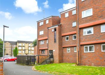 2 bed flat for sale in Flat 4, Clavering Street East, Paisley, Renfrewshire PA1