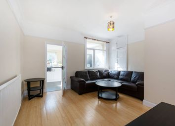 Thumbnail 4 bed flat to rent in Cephas St, Bethnal Green, London