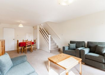 Thumbnail 2 bedroom terraced house to rent in Shirelake Close, Oxford
