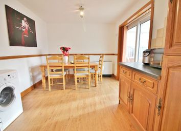 3 bed terraced house for sale in Loxley Road, Southport PR8