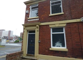 Thumbnail 1 bedroom flat to rent in St. Ignatius Square, Preston