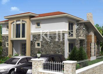 Thumbnail 4 bed villa for sale in Seydikemer, Fethiye, Muğla, Aydın, Aegean, Turkey
