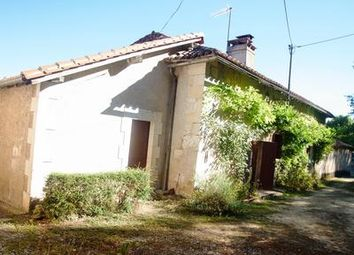 Thumbnail 1 bed equestrian property for sale in Chanterac, Dordogne, France