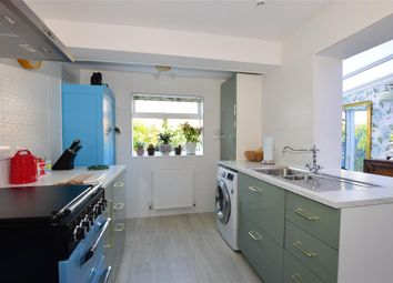 2 bed property for sale in Caesars Road, Newport, Isle Of Wight PO30