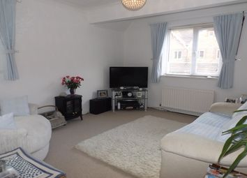 Thumbnail 2 bed flat to rent in Tavern Court, Fernhurst, Haslemere