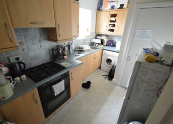 Thumbnail 2 bed flat to rent in Rickards Street, Graig, Pontypridd