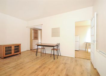 Thumbnail 1 bed flat to rent in Sheridan Road, Ham, Richmond