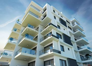 Thumbnail 1 bed apartment for sale in Cyprus - Larnaca, Larnaca, Larnaca Town