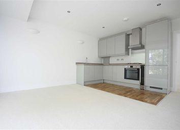 Thumbnail 2 bed flat for sale in Alston Road, High Barnet, Hertfordshire