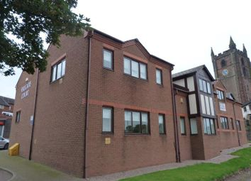Thumbnail Office to let in Unit 2 Fellgate Court, Fellgate Court, Fellgate Court, Froghall, Newcastle Under Lyme