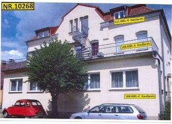 Thumbnail Apartment for sale in Himmelpfort, Fürstenberg, Oberhavel, Brandenburg And Berlin, Germany