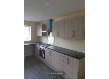 Thumbnail 3 bed semi-detached house to rent in Caledonia Road, Batley