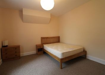Thumbnail Room to rent in Station Road, Earley, Reading