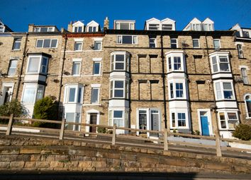 Thumbnail 2 bed maisonette for sale in Windsor Terrace, Whitby