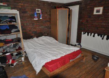 Thumbnail 1 bedroom flat to rent in Claremont Grove, University, Leeds