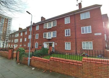 Thumbnail 2 bed flat for sale in Adlington Street, City Centre, Liverpool, Merseyside