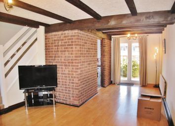 Thumbnail 2 bed semi-detached house to rent in Harlequin Mews, Radcliffe-On-Trent, Nottingham