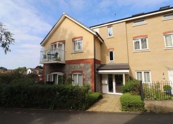 2 bed flat for sale in Pinewood House, Chaldon Road, Caterham, Surrey CR3