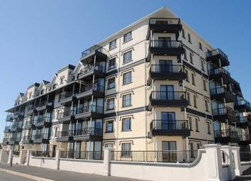 Thumbnail 3 bed flat for sale in Kensington Place, Imperial Terrace, Onchan