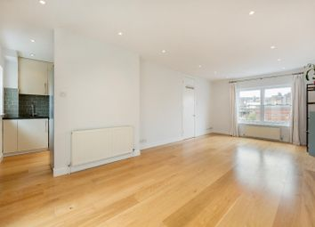 Thumbnail 3 bed flat for sale in Chapel Gate Mews, London