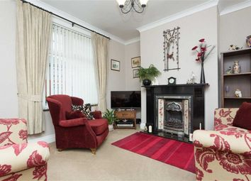 Thumbnail 3 bedroom semi-detached house for sale in Ribby Avenue, Kirkham, Preston