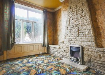 Thumbnail 2 bed terraced house for sale in Craven Street, Accrington, Lancashire