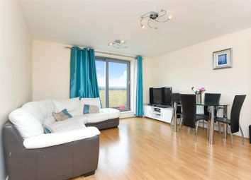 Thumbnail 2 bed property for sale in St. Georges Grove, London